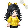 OmfgItzMe's avatar