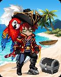 l SHEM l's avatar