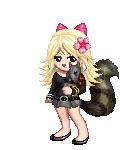 xXxEvil_Kitty126xXx
