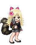 xXxEvil_Kitty126xXx's avatar
