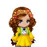 .Vindictive Sorrow's avatar