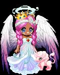 Xx_original gangsta_xX's avatar