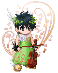 Shiroi Kokoro no Mendori's avatar