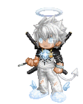 demonic angel king4