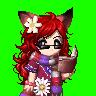 Hoppy happy HIPPY's avatar