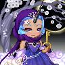 Elvengem's avatar