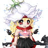 Lycoris_chan's avatar