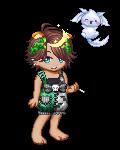 funsmiles's avatar