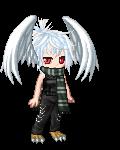 ToxicDarknessLemon's avatar