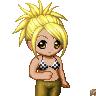 hope2003's avatar