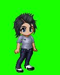 xK I Y O H I M E's avatar