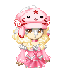 Dusty Candy's avatar