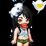 O--mAka--O's avatar