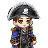1337 NZ's avatar