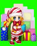 xXx Mithos xXx's avatar