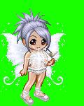 martini_babee's avatar