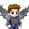 XFhqwhgadsX2's avatar