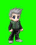 rickxoc's avatar
