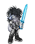 carl johnson397's avatar