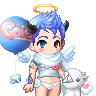 Emo Lollipop's avatar