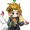 hxwxf's avatar