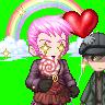 Crykket's avatar
