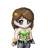 angelic_blues17's avatar
