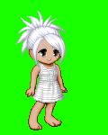 Toushirou_gf's avatar