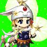 ~punkstar~'s avatar