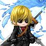 blackvelvety's avatar