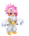 Mme GaGa's avatar