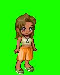 dc_diiva's avatar