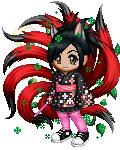 Princess_Raye84