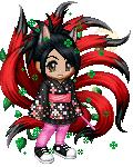 Princess_Raye84's avatar