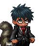 Keiter's avatar