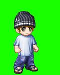 josephjr's avatar