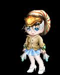 Sailor Periwinkle