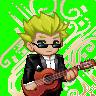 neosonic10's avatar