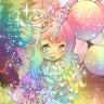 xPrincess Rukiax's avatar