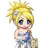 XxHoneyCakes42xX's avatar