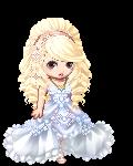 kim3286's avatar