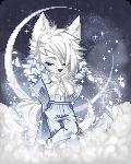 Ashcroft The Fox's avatar