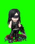 Mutt Demon 666's avatar