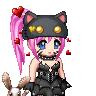 yanron_04's avatar