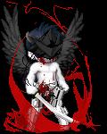 Immortal Murderer's avatar