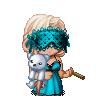 jessiSHUTup's avatar