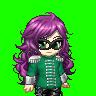 i_do_the_nuns's avatar