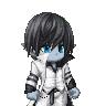 Lazulin's avatar