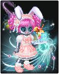 Robo_Lolita's avatar
