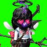 Merry-Mayhem's avatar